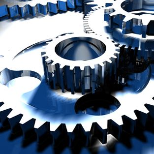 תמונה עבור הקטגוריה ייצור ומסחר תעשייתי