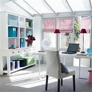 תמונה עבור הקטגוריה מוצרים לבית לגן ולמשרד