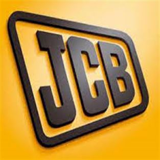 Picture for category JCB Working Tools