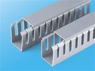 Picture for category Electric Ducts