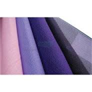 Picture of Non woven Materials