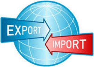 Picture for category Import\Export