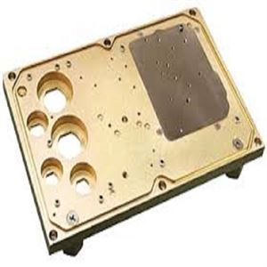 Picture of Heat Sinks