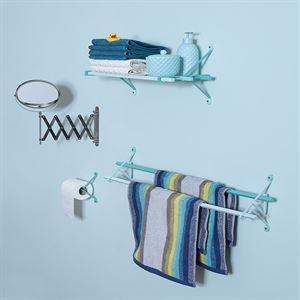 Picture of Towel Hanger