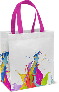 Picture for category Non Woven Bags